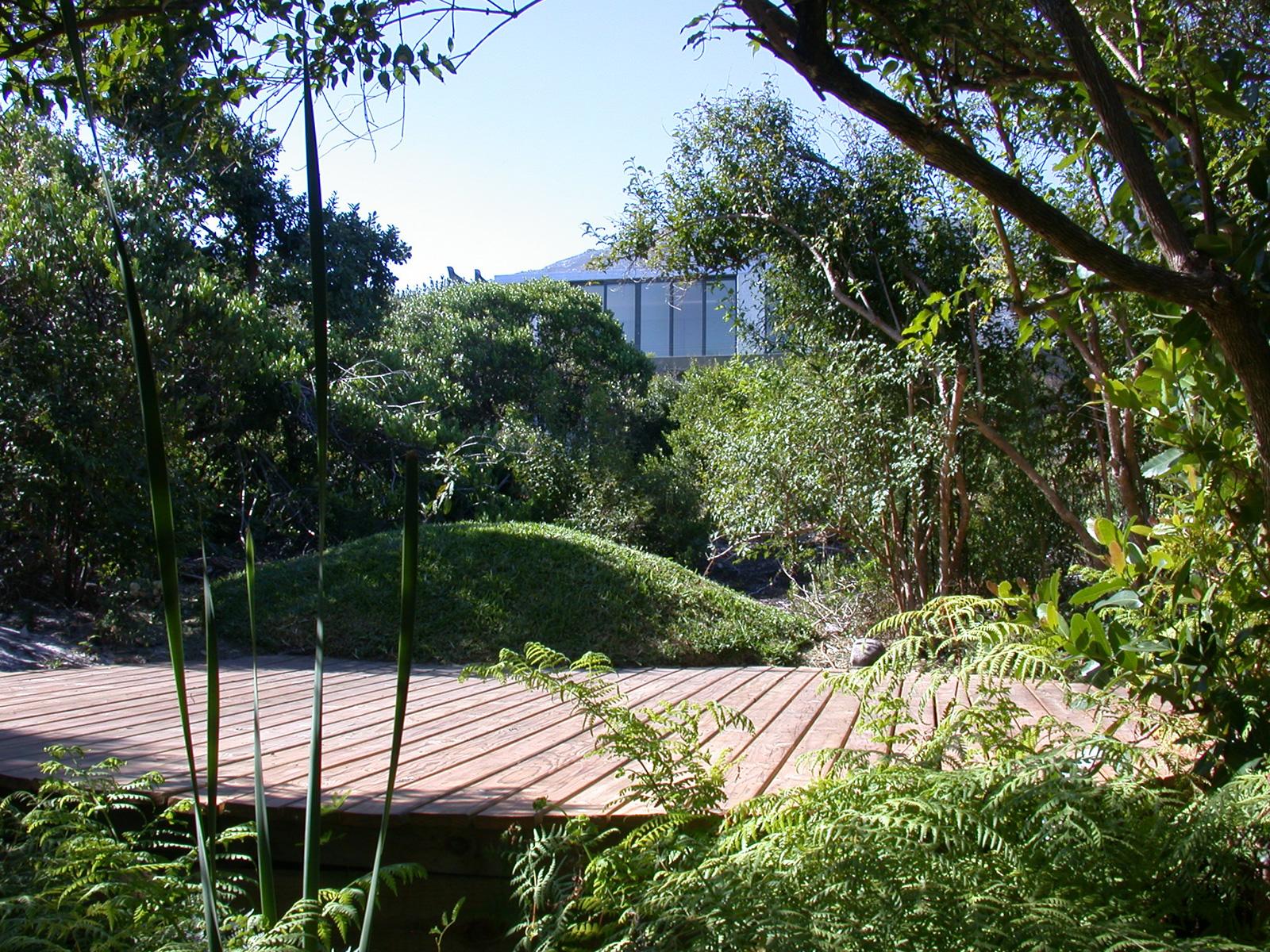 _1000x-Landscape-Architecture_