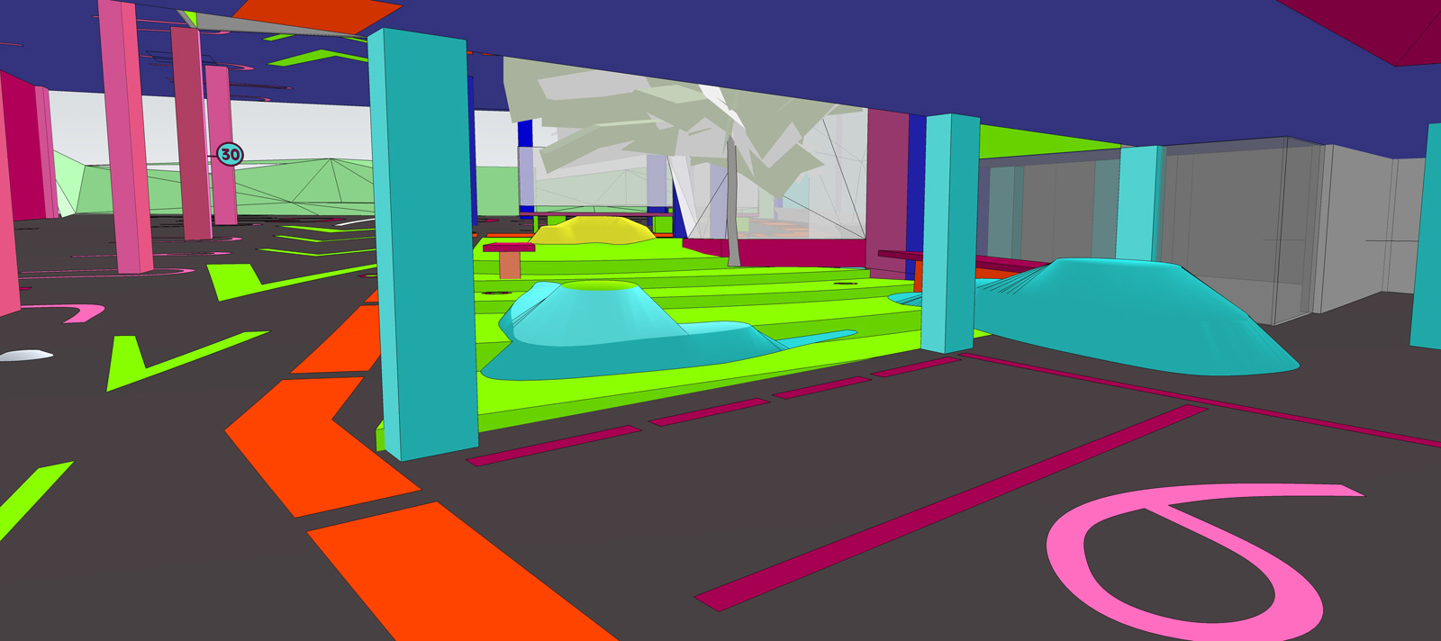 gdc-sk-scene-27---garage-back-entrance
