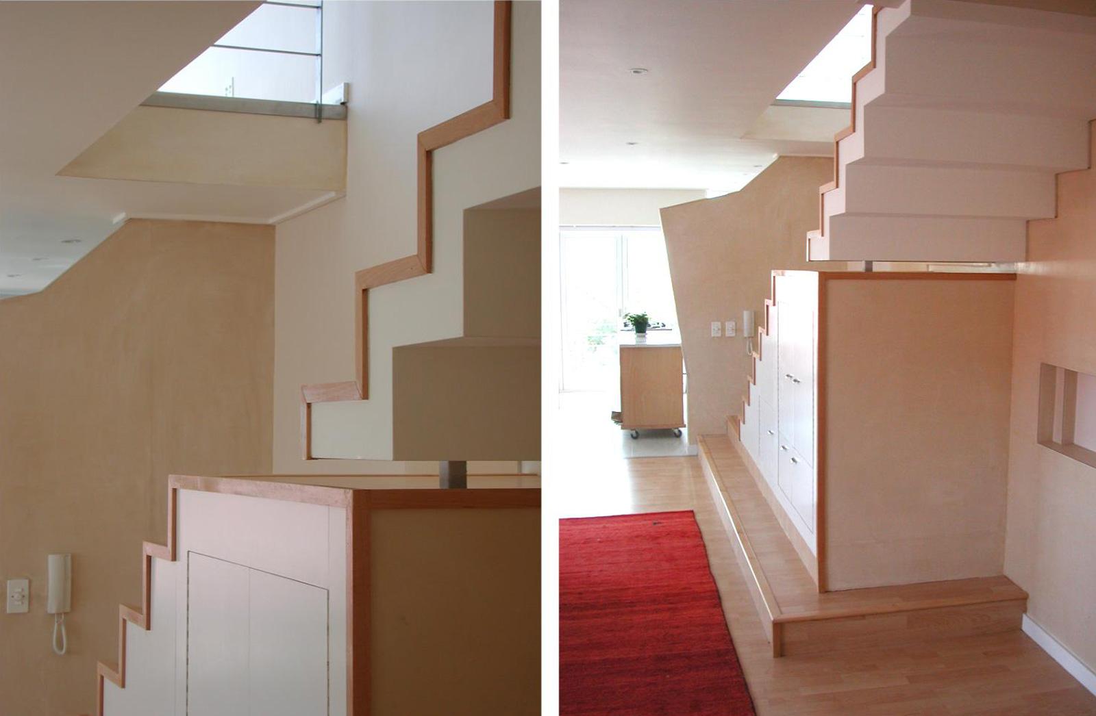 judy-stair